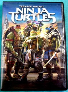 When a kingpin threatens New York City, a news reporter find a quad of mutants which makes an alliance to unravel Shredder's plan as the Teenage Mutant Ninja Turtles. Description from moviecape.com. I searched for this on bing.com/images