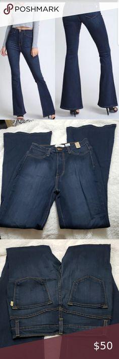 900 Ideas De My Posh Closet Ofertas Faldas Largas Florales Jeans Delgados Rasgados