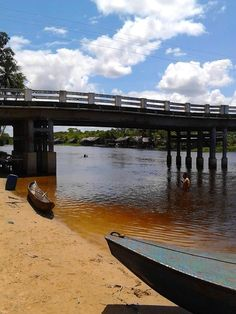 Delta Amacuro Vzla Amazonas