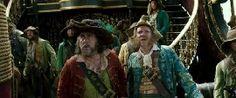 Karayip Korsanları 5 Salazar'ın İntikamı - Pirates of the Caribbean Dead Men Tell No Tales 2017 Türkçe Dublaj İndir - https://www.efilmindir.org/karayip-korsanlari-5-salazarin-intikami-pirates-of-the-caribbean-dead-men-tell-no-tales-2017-turkce-dublaj-indir.html