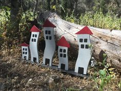Wood Little Shop www.etsy.com/shop/woodlittleshop