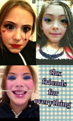 Get this awesome makeup app - youcam makeup - yes that is an m btw #makeup #style #edit