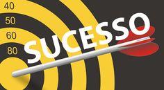 empreendedor de sucesso - http://valderleidejesus.com/perfil-do-empreendedor-de-sucesso/