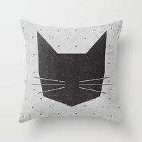 http://society6.com/pillows?page=4