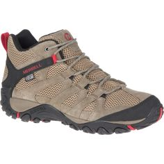 Expensive Shoes, Waterproof Hiking Boots, My Socks, Cool Boots, Hiking Shoes, Black Rubber, Bouldering, Suede Leather, Me Too Shoes