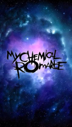 My Chemical Romance wallpaper for iPhone 5 that I made. Comment if you want more…