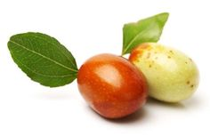 The most interesting health benefits of jujube include its ability to treat…