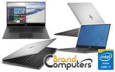 Statii Grafice si Servere Refurbished & Second Hand Dell Xps, Second Hand, Monitor, Software, Laptop, Model, Laptops
