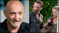 """Frank Darabont's Defense of Abusive 'Walking Dead' Emails: """"Stress"""" and """"Extraordinary Crisis"""" Film School, Zombie Apocalypse, Esquire, The Walking Dead, Filmmaking, The Creator, Drama, Stress, Sunday Night"""