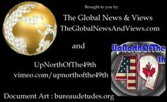 """The World Government """"NWO"""" Blueprint (huge pdf mapping out all the secret organizations, financial systems, media, etc and how they tie together) [saved to read later]"""