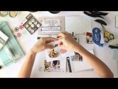 Leena Loh Wk 46 process video <3
