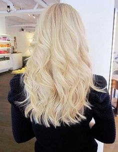 Offen Moresoo Remy Balayaged Farbige Band In Haar Extensions Invisible Adhesive Haar Extensions Pu Band In Haar 50 Gramm Band-haarverlängerungen