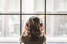 Intellectual Property Planet: Част от песен на Тейлър Суифт е определена, като н...