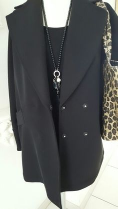 Boyfriend Sakko Gr. 40 Zara, Nike, Mantel, Boyfriend, Blazer, Women, Fashion, Reach In Closet, Fashion Women