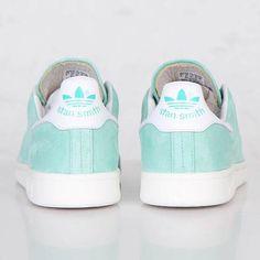 """adidas - Stan Smith """"Mint"""""""