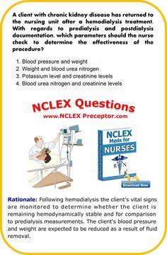 Nursing School Tips, Nursing Tips, Ob Nursing, Nursing Schools, Nursing Students, Medical Students, Nclex Questions, Nclex Exam, Nursing Books