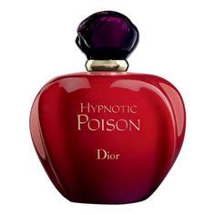eb5fcbc94a5 A continuación os mostramos dónde comprar el perfume Eau de toilette Hypnotic  Poison Christian Dior en