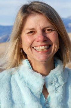 Sally Uhlmann - Bozeman