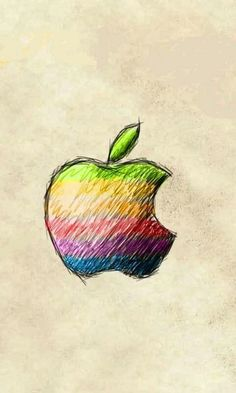 78 Best Apple Logo Images Apple Logo Apple Logo Wallpaper