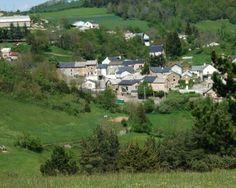 Montjardin (Aude)