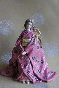 着物KIMONO|Keiko's Lace Do… |Ameba (アメーバ)