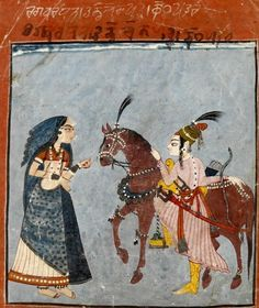 Image result for indian art