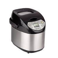 Annes kokebok!: Brødbakemaskin - noen tips og oppskrifter som gjør hverdagen litt enklere Rice Cooker, Kitchen Appliances, Diy Kitchen Appliances, Home Appliances, Kitchen Gadgets