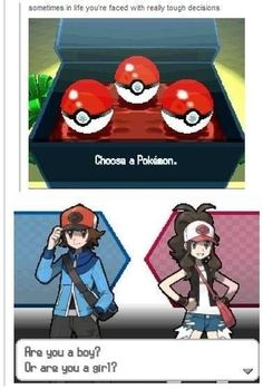Pokemon - Community - Google+