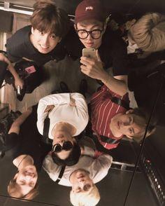 (1) 방탄소년단(@BTS_twt)さん | Twitter