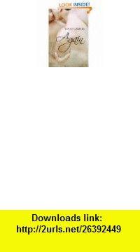 Wishing on a Blue Star eBook Taylor Lochland, Jacqueline Lichtenberg, Tame Adams, Jan Irving, Brian Holliday, Amy Lane, Jambrea Jo Jones, Victor J. Banis, Karenna Colcroft, Mary Calmes ,   ,  , ASIN: B004UVRCWE , tutorials , pdf , ebook , torrent , downloads , rapidshare , filesonic , hotfile , megaupload , fileserve