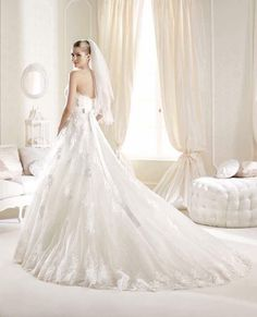Valor alquiler vestidos de novia en bogota