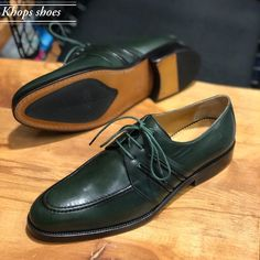 Men's Shoes, Dress Shoes, Project 4, Shoe Rack, Loafers Men, Oxford Shoes, Walking, Accessories, Instagram
