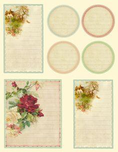 http://4.bp.blogspot.com/-dGkkiCKc3M4/URnCQPA-pmI/AAAAAAAAD6Q/xRHeZp_kKYw/s1600/Cottage+garden+journal+cards+printable+~+lilac-n-lavender.jp...