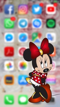 Wall paper iphone locked backgrounds harry potter Ideas for 2019 Mickey Mouse Wallpaper Iphone, Funny Iphone Wallpaper, Cute Disney Wallpaper, Cellphone Wallpaper, Cartoon Wallpaper, Cute Wallpaper Backgrounds, Galaxy Wallpaper, Cool Wallpaper, Cute Wallpapers