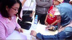 Dân Nghệ Tỉnh phản đối thu phí BOT ở chốt cầu bến thủy