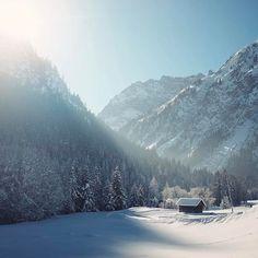 Mittelberg Landscape.⠀  Featured: Mike Kotsch.⠀  Follow Mike at unsplash.com/mike  #photo #photography #inspiration #social #styled #image #blog #blogging #world    #Regram via @unsplash