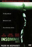 Insomnie / Insomnia (2002) | ČSFD.cz Al Pacino, Christopher Nolan, Robin Williams, Thriller, Insomnia