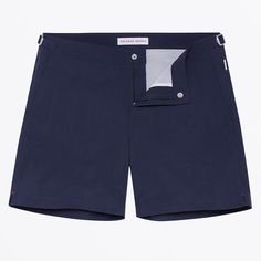 2e1253e88f The original tailored swim shorts. Pioneers of poolside style. Shop the  latest collection of stylish resort pieces including polos, shorts and  linen shirts.