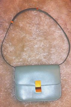different styles of hermes bags - Mate mon sac Birkin vintage Herm��s et son contenu http://www ...