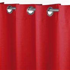 1000 id es sur le th me rideaux de cuisine rouge sur pinterest rideaux de la cuisine d cor de - Rideau campagnard ...