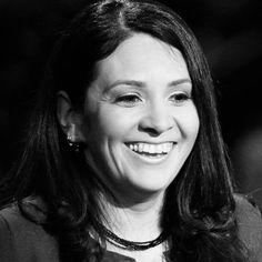 Pearl Arredondo: 8 talks to spark success   Playlist   TED.com