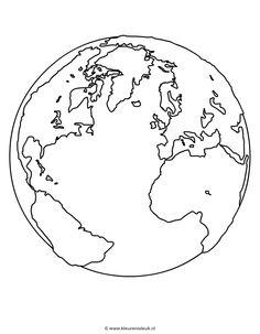 kaart provincies nederland kleurplaat kleurplaat nederland