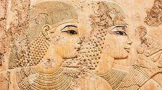 Documenta2 - Tesoros del antiguo Egipto: La edad dorada, Documenta2 online, completo y gratis en RTVE.es A la Carta. Todos los documentales online de Documenta2 en RTVE.es A la Carta
