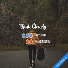 Think Clearly - Esse