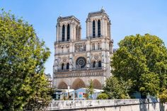 The Perfect Paris in 4 Days Itinerary for First Timers