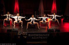 #showdance #dance Concert, Concerts