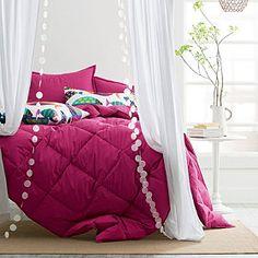 c19b2ca650b4d 26 Best Bedroom Design images