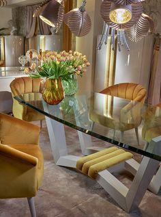 Мебель Dolfi- это коллекции современной мебели и романтических детских комнат. Хотите увидеть больше, нажмите на картинку.Dolfi- furniture is a collection of modern furniture and romantic children's rooms. Want to see more, click on the picture.#дизайнинтерьера #design #дизайнпроект #дизайнквартиры #дизайндома #интерьерквартиры #стильнаямебель #мебельподзаказ #дизайнерскаямебель #мебельдлядома #дизайнинтерьеров #интерьеры #элитнаямебель  #артдекодизайн #модернинтерьер #долфи #мебельдолфи…