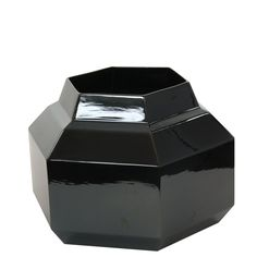 Vase Meteor S