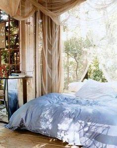 42 Best Outdoor Bedroom Ideas Images Outdoor Bedroom Outdoor